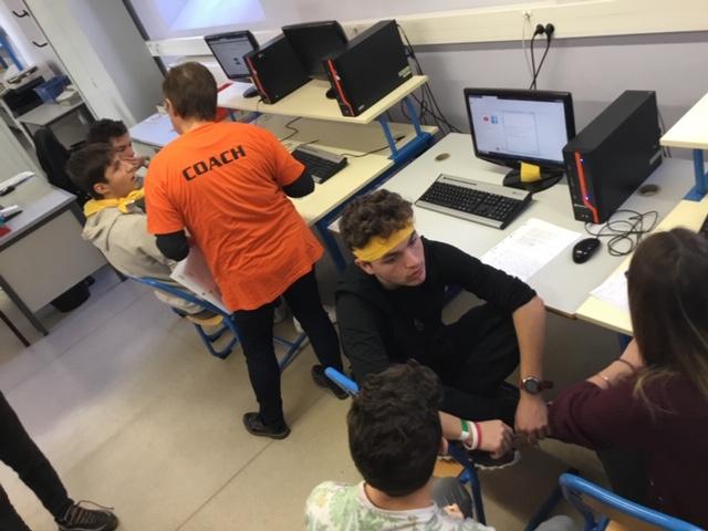Formation continue pour demandeurs d'emplois et salariés dans l'Aude