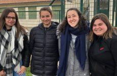 prevention-tabagisme-lycee-prive-saint-joseph-occitanie-limoux