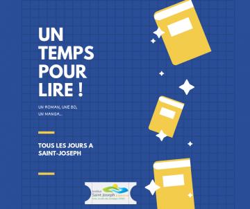 college-lycee-saint-joseph-limoux-cdi-projet-lecture-pedagogie
