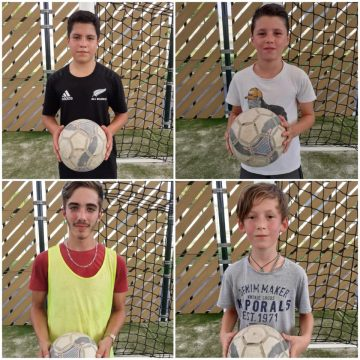 sport-collegien-mecredi-limoux-football-foot-internat-saint-joseph-limoux