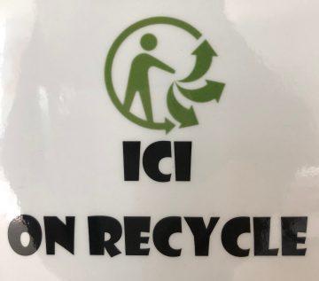 eco-ecole-saint-joseph-developpement-durable-recyclage-citoyenneté