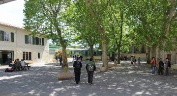 saint-joseph-limoux-cour-college-lycee-vie-internat-environnement-ecologie