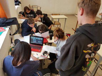 soutien-scolaire-internat-accompagnement-scolaire-aide-au-devoirs-pedagogie-
