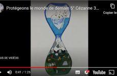 les collegiens-de-saint-joseph-limoux-produisent-des-videos-sur-lenvironnement-et-ecologie-papae-