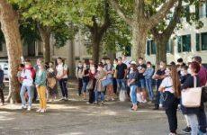 ecole-privee-saint-joseph-limoux-aude-cneap-occitanie-college-lycee-bac-pro-enseignement-agricole