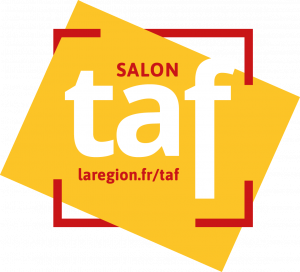 formation-insertion-professionnelle-occitanie-formation-continue