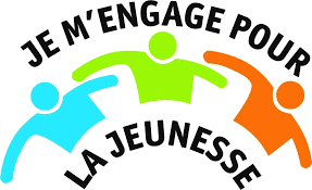 formation-professionnelle-continue-instertion-professionnelle-limoux-